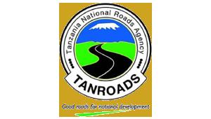 Tanroads-logo