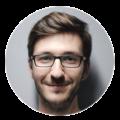 Biz-Logic Solutions Testimonials