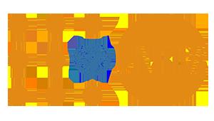 Biz-Logic Solutions UNPO