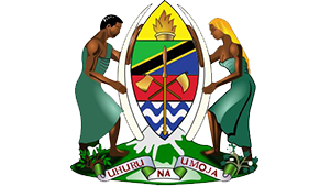 ministry of works, transport and technology Tanzania
